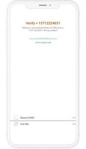 FMWhatsApp Apk v11.5 Full (57.13MB) [Latest Version 2020] 3