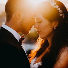 Wedding photographer Ricardo Meira (RicardoMeira84). Photo of 13.08.2018