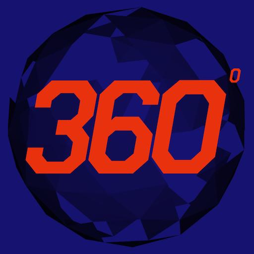 CLUB 360 娛樂 App LOGO-硬是要APP