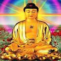 BuddhaVandana