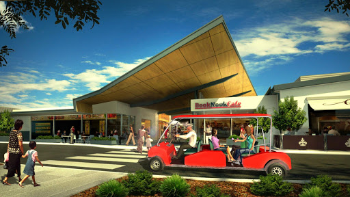 Shopping Mall Radio Taxi: Car Driving Taxi Games 3.0 screenshots 3