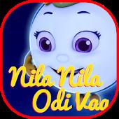 Tải Nila Nila Odi Vaa miễn phí