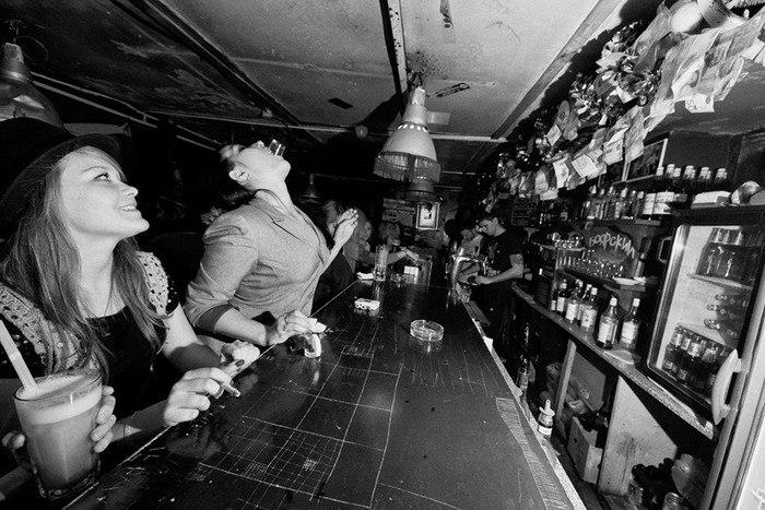 Иностранцы снимают девушек в питере фото 604-845