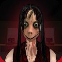 Momo: School Horror 1.4.2