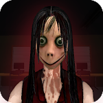 Momo: School Horror 1.4.2