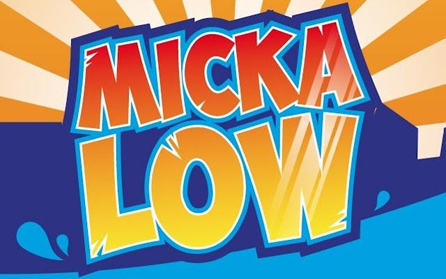Mickalow Live Extension