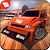 Rally Racer Unlocked file APK Free for PC, smart TV Download