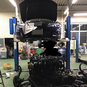 アテンザスポーツワゴン GY3W 23S  後期  6MTのカスタム事例画像 テツさんの2018年08月16日23:20の投稿