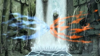Lost Bonds