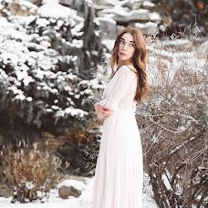 Wedding photographer Aleksandr Zimin (ziminaleksandr). Photo of 29.01.2019