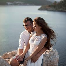 Wedding photographer Anastasiya Kosheleva (AKosheleva). Photo of 05.07.2018