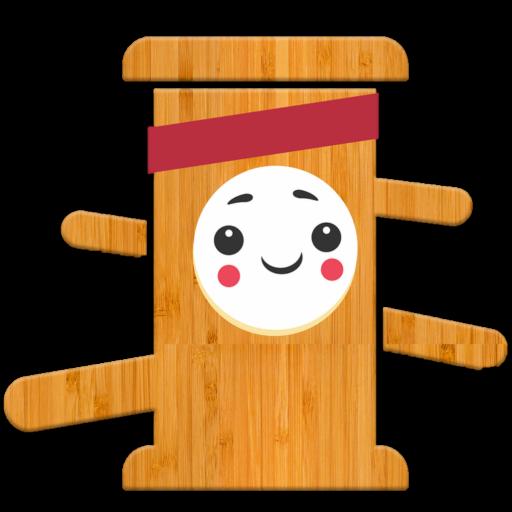劍網3配裝器 工具 App LOGO-硬是要APP