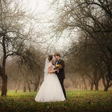 ช่างภาพงานแต่งงาน Aleksandr Trivashkevich (AlexTryvash) ภาพเมื่อ 25.02.2015