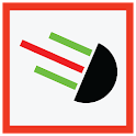 Spikes icon
