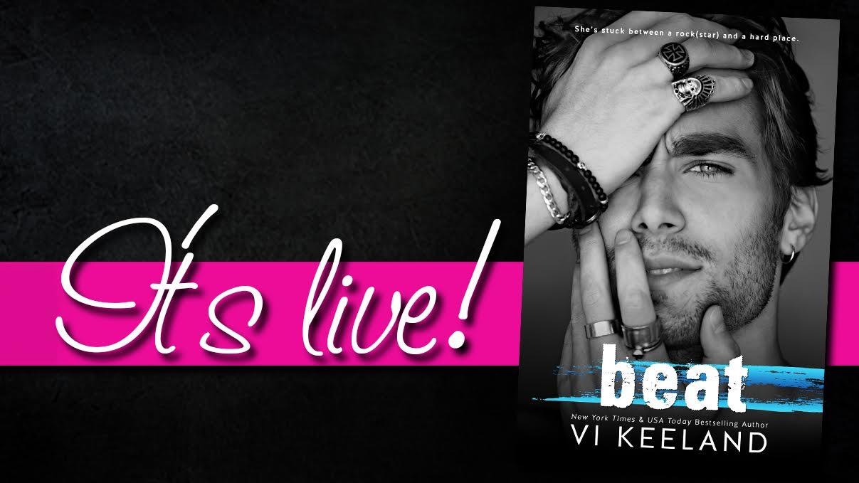beat it's live.jpg