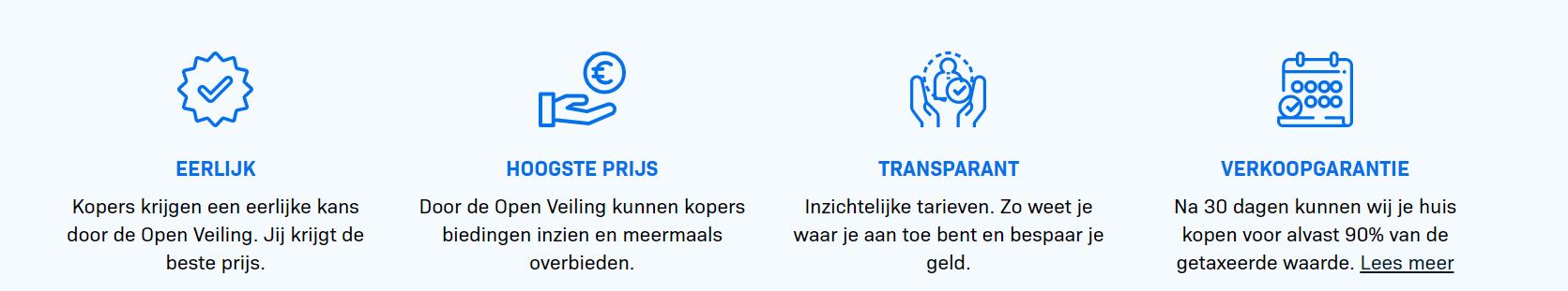 Zo werkt house.nl