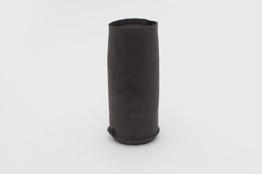 Dan Kelly Ceramic Vessel 44