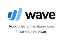 Accounting & Finance - G Suite Marketplace