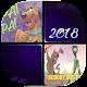 Scooby Doo Papa Dame Tu Cosita Piano Tiles (game)