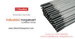 Nexaweld nickel alloy electrode service +91-9773900325