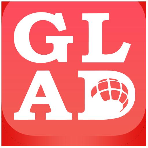 GLAD認證系統
