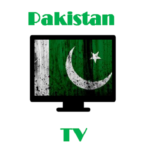 Janoon TV:Pakistan live News and Sports