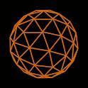 Pathfinder icon