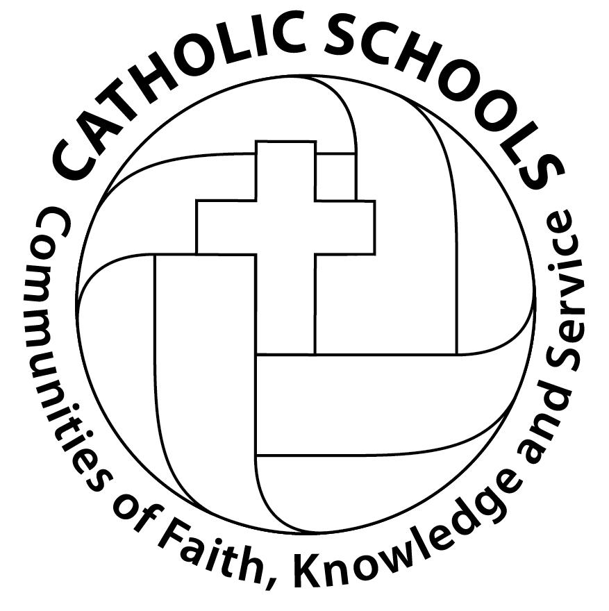 Catholic Schools Week Schedule