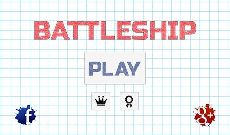 Sea Battle - Battleships 1.00 screenshot 1757266