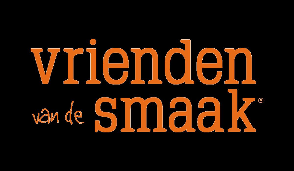 Vrienden van de Smaak
