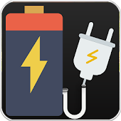 Fast Charging:Talking Battery Saver Android APK Download Free By Expert Zone