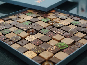 chocolats-taille-5