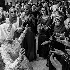 Wedding photographer Michel Bohorquez (michelbohorquez). Photo of 02.06.2017