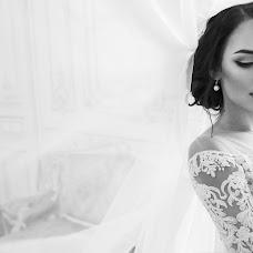 Wedding photographer Sergey Kostyrya (kostyrya). Photo of 12.12.2017