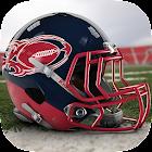 Houston Football 2017-18 icon