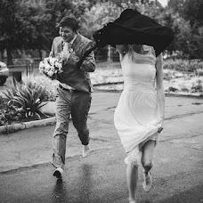 Wedding photographer Aleksandr Markov (Chubrita). Photo of 31.07.2013