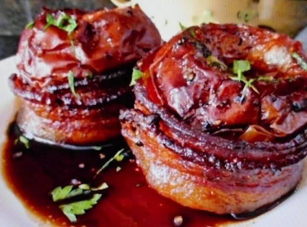 50-recipes.... GRILLING WITH BACON http://www.justapinch.com/cookbooks/browse/read/book/L53qlrK6LFdvOD4LzoOGzw