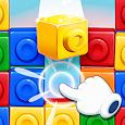 BRIX! Block Blast icon