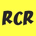 RCR icon