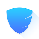 Ace Security-Antivirus Applock v 1.1 app icon