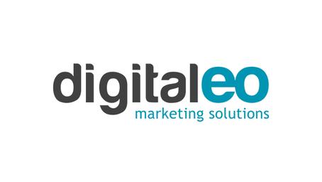 digitaleo saas france campagne marketing fidélisation