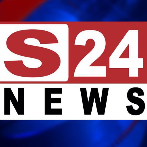 S24 News