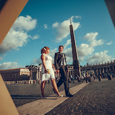 Wedding photographer Dmitriy Khudyakov (Khud). Photo of 27.01.2014