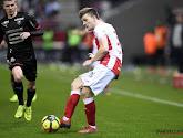 Zuinige zeges voor Thomas Foket en Nantes, Marseille laat dure punten liggen