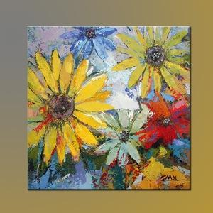 Image result for jasmine oilpainting small size