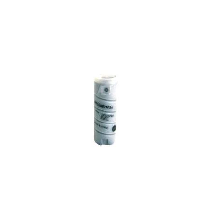 Toner K-Minolta TN213C C203 cy