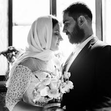 Wedding photographer Tatyana Dolchevita (Dolcevita). Photo of 14.09.2018