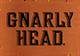 Logo for Gnarly Head