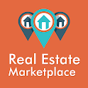 Real Estate Marketplace icon