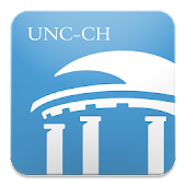 UNC Guides Android APK Download Free By Guidebook Inc